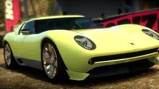 GTA 5 Fastest Classic Car! (Pegassi Monroe)