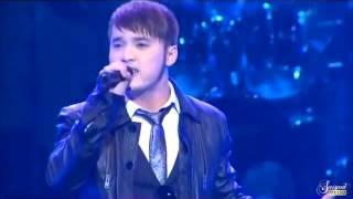 LIVE | Vì Sao Trong Lòng Tôi - Ưng Hoàng Phúc