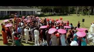 Monica & Shail A Destination Indian Wedding In Jamaica
