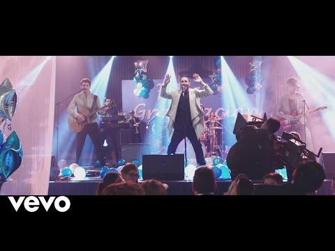 Reik - We Only Have Tonight