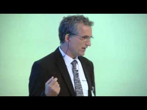 Global Burden of Disease Study 2010: Video 5