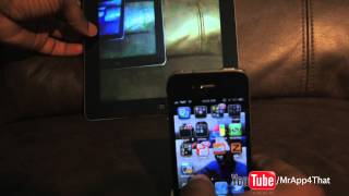 How To CATCH A CHEATER/ CHEATERS: SNEAKY IPhone/iPad! SPY