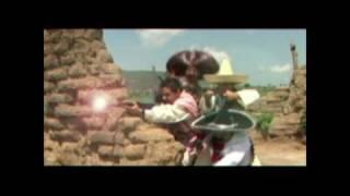 Los compadres (Audio) Banda Fresa