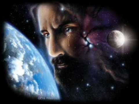 facção central--Deus anda de blindado..