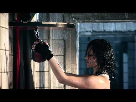 Смотреть клип Никита - My Love