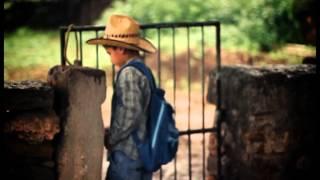 Cuando llegue la hora (audio) Banda Jerez
