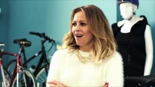 Sport Relief 2014: Cycle Trailer - BBC