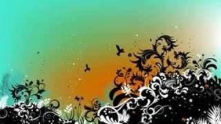 Roy Ayers Tarzan (Ame Remix)