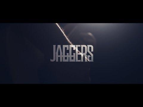 Jaggers: Megasztár-énekes, X-faktor döntő, új kislemez