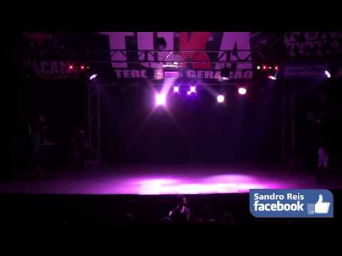 05.04.2014 - Baile Funk da Tuka - Show Mc Loos.