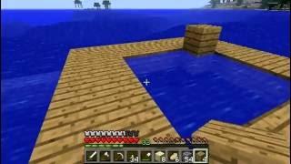 Minecraft Como Hacer Una Casa Facil Sencilla Y Para N