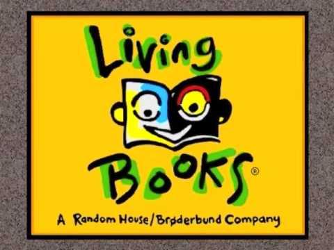 The Berenstain Bears Lot Of (15) Beginner Reader Children's Books