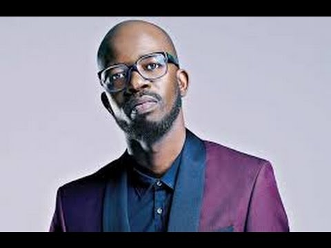 Interview with DJ Black Coffee