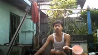 MIMPI MANIS DEWI PERSIK 2012 DEMAM MABOK GOYANG GAYUNG .3gp view on youtube.com tube online.