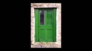 Jim Lowe Green Door (with Lyrics) (1956) [HIGH QUALITY