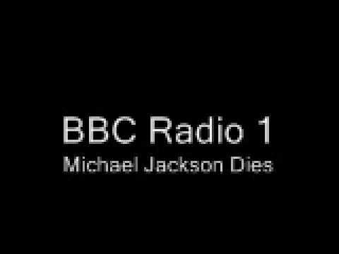 BBC RADIO 1 - TOP 20 COUNTDOWN BED - soundcloud.com
