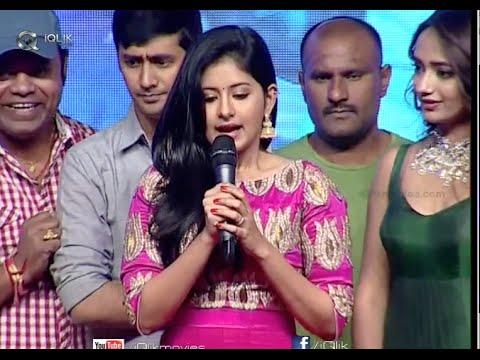 Hyderabad-Love-Story-Audio-Launch-Video-Rahul-Ravindran-Reshmi-Menon-Jiya