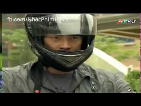 Phim Càng Ngắm Càng Yêu Tập 96 HTV3