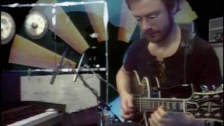 King Crimson - Live 1974 (Melody French TV)-Starless (2_2).avi view on youtube.com tube online.