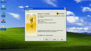 How To Get Symantec AntiVirus (Norton AntiVirus) (FULL FOR