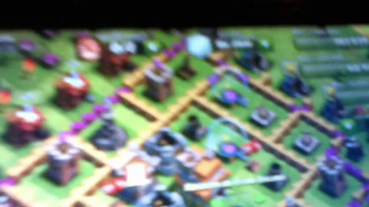clash of clans curso de estrategias tacticas trucos y curso
