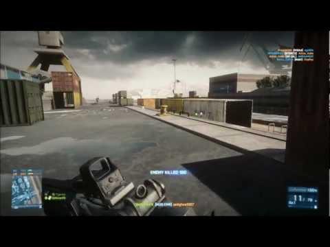 Vehicle Navigation Dock for DROID RAZR™ by Motorola