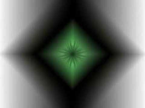 Neil Diamond - Lady-Oh