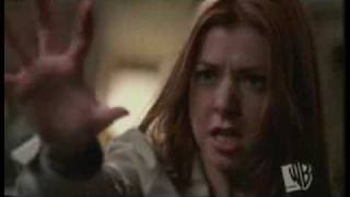 Angel Orpheus Trailer featuring Alyson Hannigan view on youtube.com tube online.