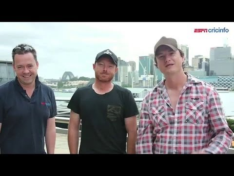 'Some players won't play for England again' | Ian Bell on #PoliteEnquiries | The Ashes 2013/14