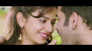 Pandaga Chesko Telugu Movie Trailer