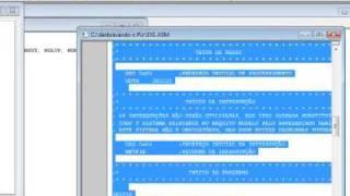 Pic 16F628A Programação E Gravação. Parte 1