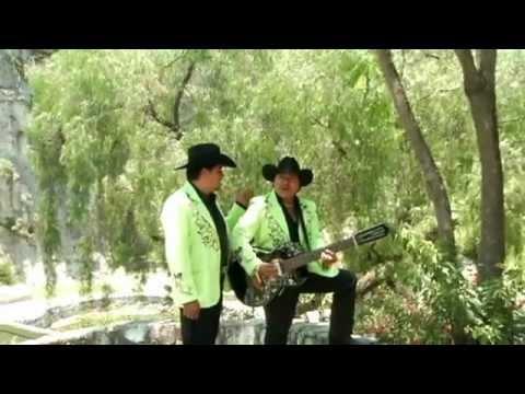 Los Liberales De La Musica Norteña - Compañeros Del Mismo Dolor (Video Oficial 2012)
