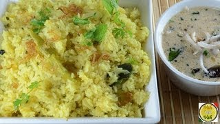 Hyderabadi Khichdi ..