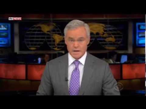 Cbs Evening News With Scott Pelley Cbs evening news with scott