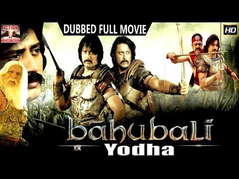 bahubali 2 720p kickass hindi