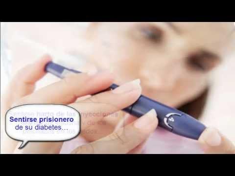 tratamiento pie diabetico - sintomas pie diabetico