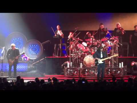 rush  clockwork angels tour 044