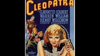 Cleopatra (1934) - Best Picture Review view on youtube.com tube online.