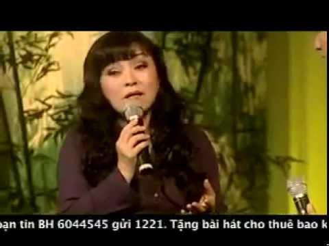Thương em - Dương Ngọc Thái & Hương Lan