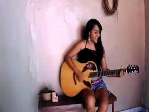 Nova versao da musica-Lepo,Lepo voz linda