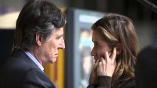 Regarder Le Temps De L'aventure (2013) Film Complet En