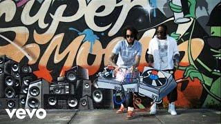 Detail (Feat. Lil Wayne, T-Pain & Travis McCoy) - Tattoo Girl Foreva