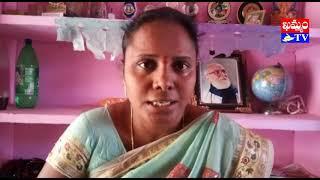 కస్తూరిబా గాంధీ విద్యాలయంలో ఉచిత ఆరోగ్య శిబిరం (వీడియో)