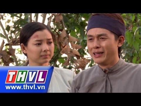 THVL | Thế giới cổ tích - Tập 123: Lâm Sanh Xuân Nương (phần 2)
