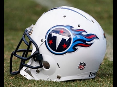 2014 NFL Free Agency Preview: Tennessee Titans