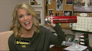 Women of Fox News - The Insider HD Special