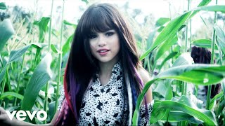 Selena Gomez  The Scene - Hit The Lights