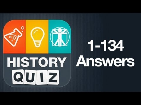 history trivia questions and answers pdf