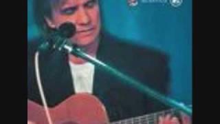 ROBERTO CARLOS No Te Apartes De Mi, Musica Del Recuerdo