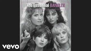 A Hazy Shade of Winter – The Bangles